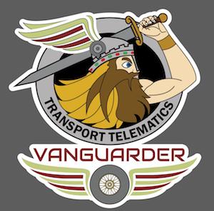 Transport Telematic Vanguarder