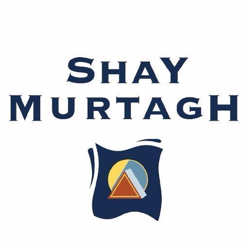 Shay Murtagh